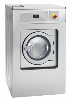 Machines à laver à super essorage