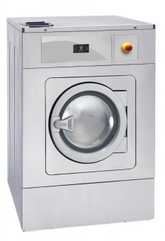 Machines à laver medium essorage de 10 à 18 kg