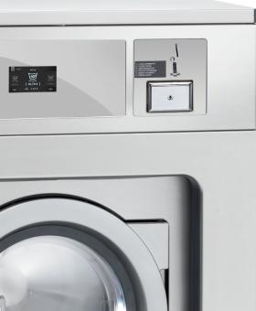 Machines à laver simple essorage de 10 à 27 kg