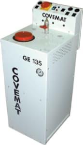 GENERATEUR VAPEUR ELECTRIQUE - GE 135