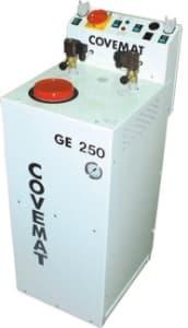 GENERATEUR VAPEUR ELECTRIQUE -  GE 250