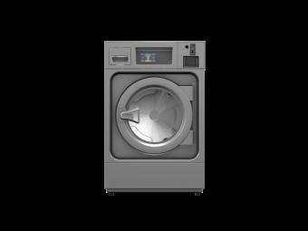Machines à laver super essorage de 8 et 10 kg
