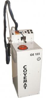 GENERATEUR VAPEUR ELECTRIQUE - GE 135 DENTAIRE