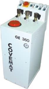 GENERATEUR VAPEUR ELECTRIQUE - GE 360